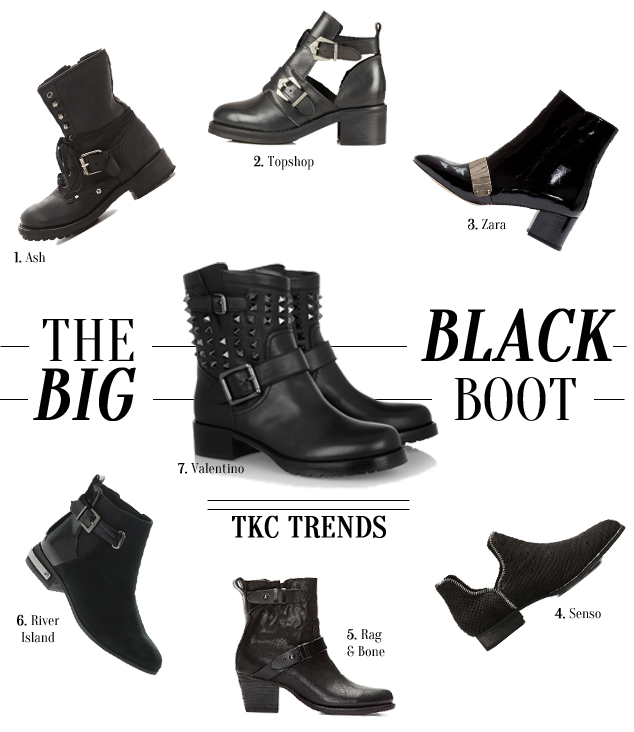 The-Big-Black-Boot