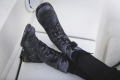 Skechers-Boots-Giveaway-Tom