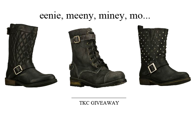 skechers-boots-giveaway