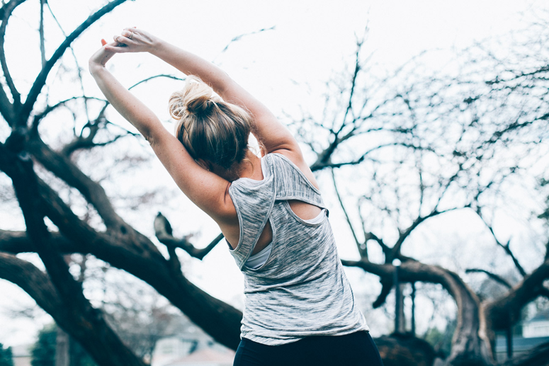 Fashion-Forward Activewear Brands You Should Know - TOMBOY KC