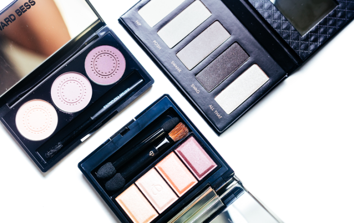 Best-Eyeshadow-Compacts