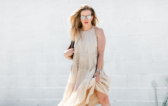 Free-People-Tent-Dress-Lace
