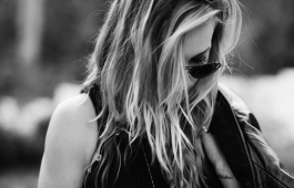 Katie-Cassidy-Style-Blog
