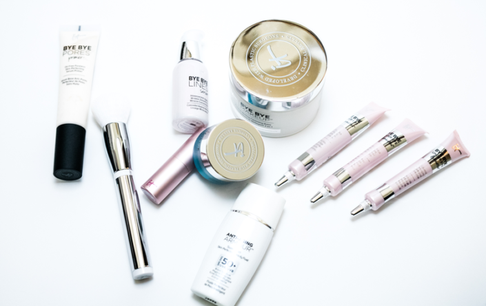 it-cosmetics-color-infused-skincare