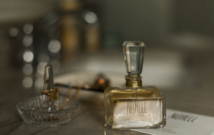 norell-perfume-giveaway