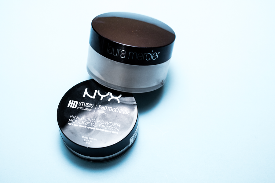 The Best Translucent Setting Powders