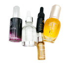 Four Face Oils We Are Dying to Try