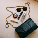 What's In My Bag: Katie Ermilio
