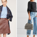 Our Favorite Fall Plaids