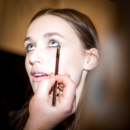 Gossip Girl Makeup Artist Amy Tagliamonti's Top 5