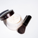 Why You Need a Translucent Powder