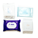 The Best Face Wipes Out There